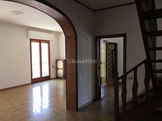 Foto - Appartamento buono stato, secondo piano, Europa, Grosseto