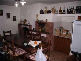 Foto - Villetta a schiera, ottimo stato, Poggetto, Poggio A Caiano