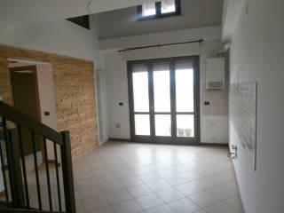 Foto - Appartamento ottimo stato, terzo piano, Mantova