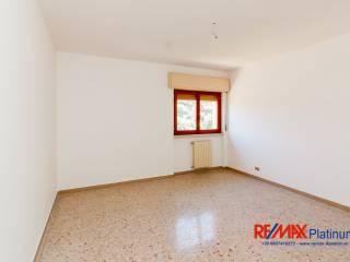 Foto - Appartamento via Campania, 5, Scillichenti, Acireale