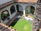 Villa Vendita Bordolano