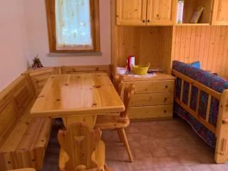 Foto - Appartamento via Val di Luce, Abetone Cutigliano