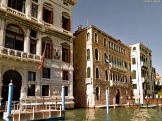 Foto - Appartamento buono stato, terzo piano, San Polo, Venezia