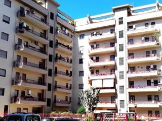 Foto - Appartamento via Salvatore Bertini 9, Calatafimi Bassa, Palermo