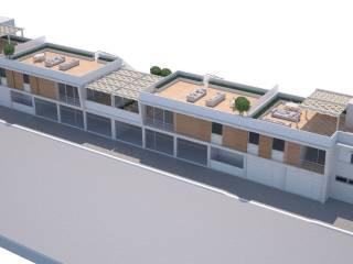 Foto - Appartamento Lungomare Armando Perotti, Rai, Bari