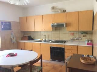 Foto - Appartamento buono stato, piano terra, Traona