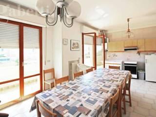 Foto - Appartamento via FRASASSI, Marina Di Montemarciano, Montemarciano