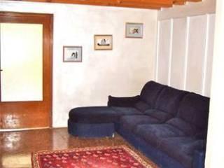 Foto - Appartamento ottimo stato, quarto piano, San Marco, Venezia