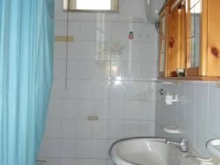 Foto - Bilocale buono stato, primo piano, Avella