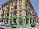 Loft / Open Space Vendita Torino  9 - Cit Turin, San Donato, Campidoglio