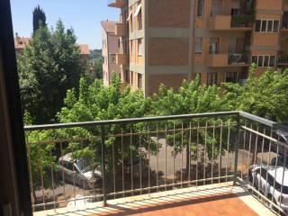 Foto - Appartamento via dei Filosofi, Via dei Filosofi, Perugia