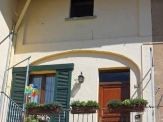 Foto - Attico / Mansarda viale Vittorio Veneto 28, Cirimido