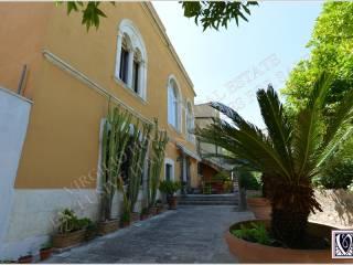 Foto - Palazzo / Stabile corso Vittorio Emanuele 155, Carovigno