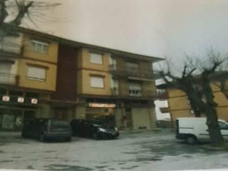 Foto - Appartamento largo Ferrer 1, Falerone