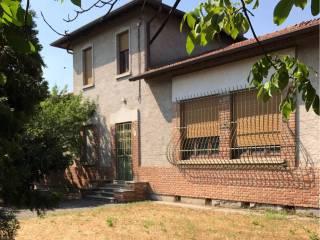 Foto - Villa Strada Calvisano, Fienil Nuovo, Ghedi