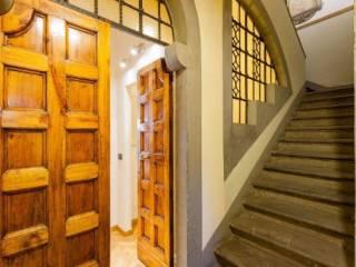 Foto - Appartamento ottimo stato, piano rialzato, Poggio Imperiale, Firenze