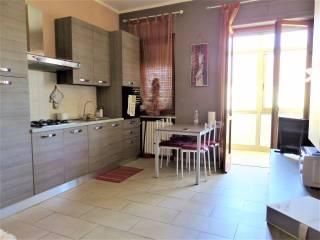 Foto - Bilocale via Paesana 4, Cuneo
