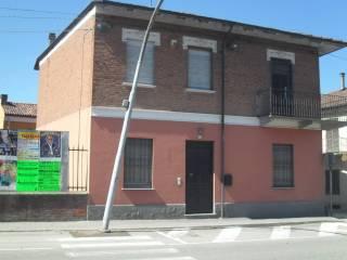 Foto - Palazzo / Stabile via Roma 67, Castello Di Annone