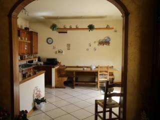 Foto - Appartamento via Maestri del Lavoro, San Giovanni Valdarno