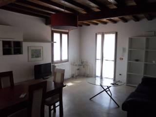 Foto - Trilocale via d'Avia Sud, Villaggio Giardino, Modena