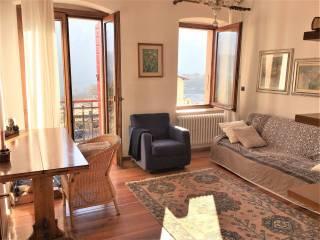 Foto - Appartamento buono stato, secondo piano, Valle Di Cadore