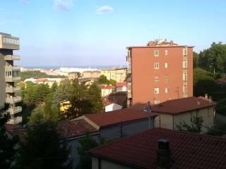 Foto - Quadrilocale buono stato, secondo piano, Rozzol, Trieste