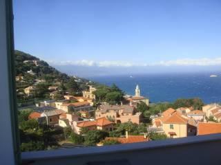 Foto - Attico / Mansarda via Pian dei Rossi 5, Bergeggi