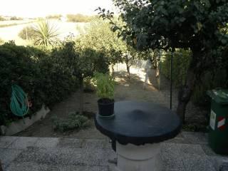Foto - Quadrilocale ottimo stato, piano terra, Località Il Gelso, Montemarciano