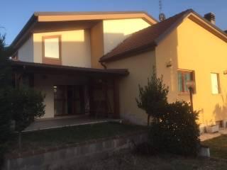 Foto - Villa via Giovanni Amendola, Rieti