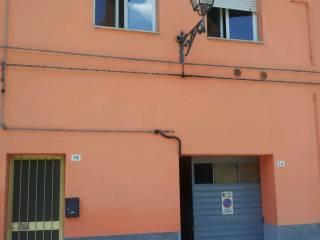 Foto - Appartamento via M  V  Fabroni 16, Tredozio