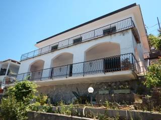 Foto - Villa, da ristrutturare, 170 mq, Massa Lubrense
