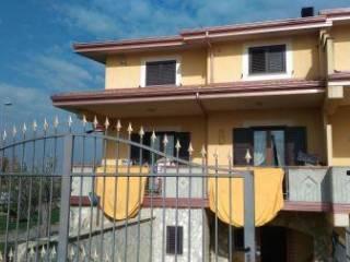 Foto - Villa, ottimo stato, 300 mq, Luzzi