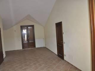 Foto - Appartamento via Giuseppe Bocci 40, Bibbiena