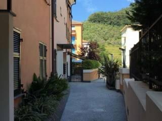 Foto - Appartamento via San Rufino 90-b, Chiavari
