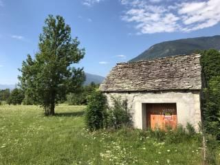 Foto - Terreno agricolo in Vendita a Montecrestese