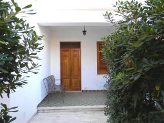Foto - Villa 44 mq, Villafranca Tirrena