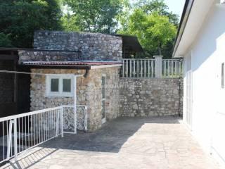 Foto - Casa indipendente via dell'Artigianato, 23, Padenghe Sul Garda