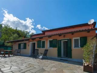 Foto - Villa via santuario, 28, Pantasina, Vasia
