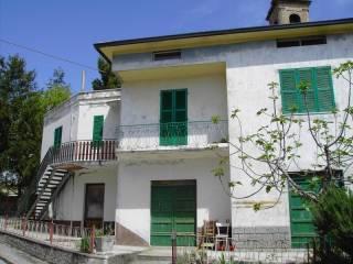 Foto - Casa indipendente via Fondiglie 63, Rosora