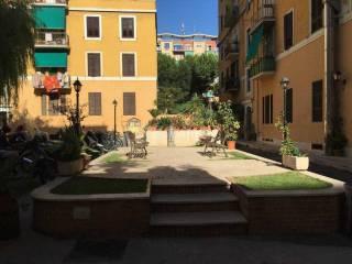 Foto - Bilocale via Giovanni da Castelbolognese, Testaccio, Roma