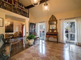 Foto - Appartamento via Marco Polo, 9, Repubblica, Milano