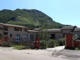Immobile Vendita Civate