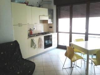 Foto - Bilocale ottimo stato, terzo piano, Doro, Ferrara