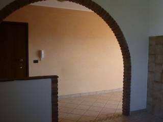 Foto - Appartamento buono stato, secondo piano, Bovolone