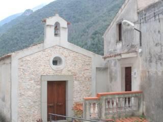 Foto - Palazzo / Stabile due piani, ottimo stato, Orsomarso
