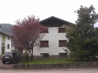 Foto - Villa, buono stato, 268 mq, Fonzaso