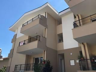 Foto - Bilocale nuovo, primo piano, San Marino