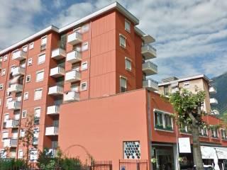 Foto - Appartamento viale Italia 91, Tirano