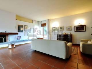 Foto - Villa via Maccatella, Porta a Piagge, Pisa