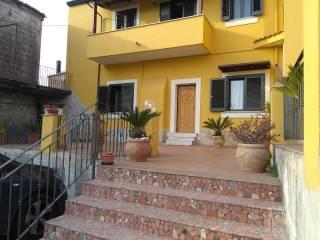 Foto - Palazzo / Stabile due piani, ottimo stato, Castel Morrone